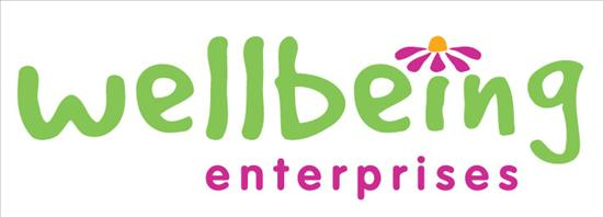Wellbeing-Enterprises-logo.jpg