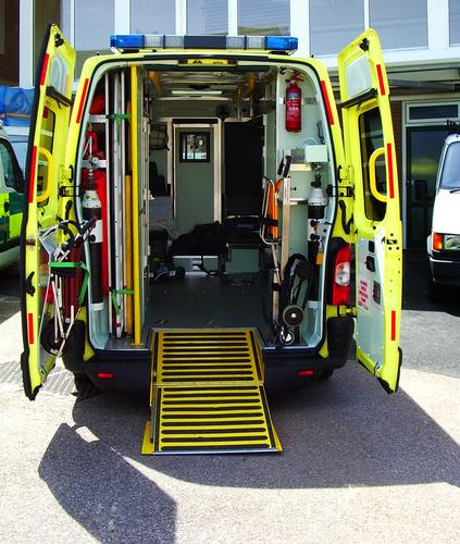 pateint non transport guidlines ambulance Ambulance, air or ground policy  non-emergency transport, level 1 1 unit per claim  the ambulance transport will.